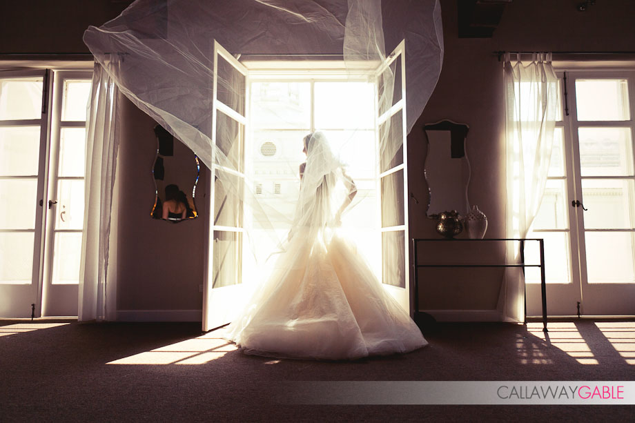vibiana-wedding-photo-107