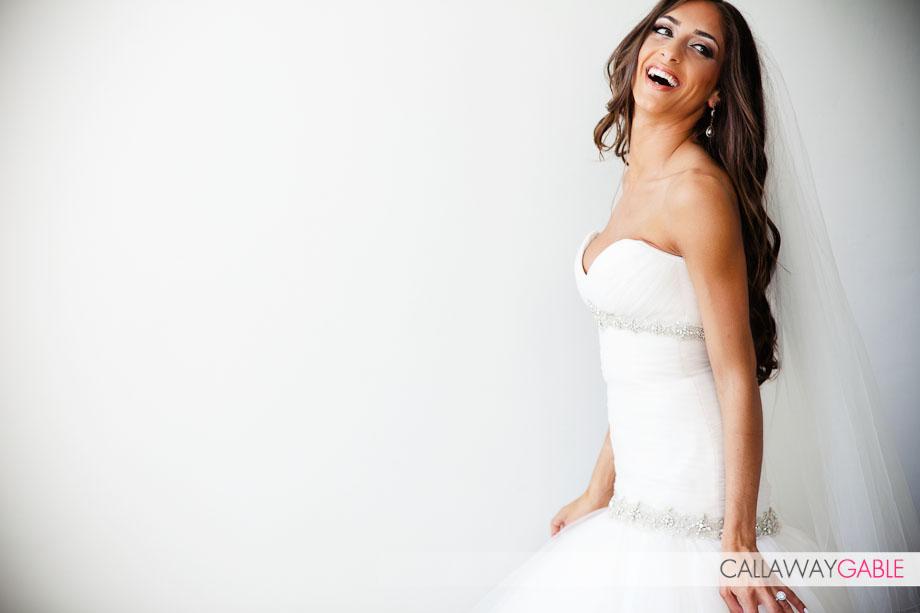 vibiana-wedding-photo-108