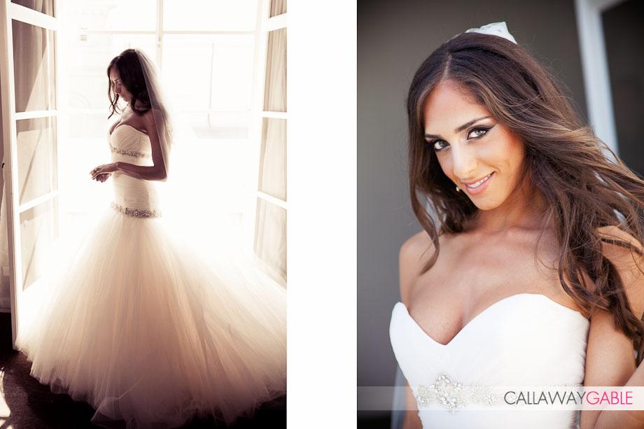 vibiana-wedding-photo-111