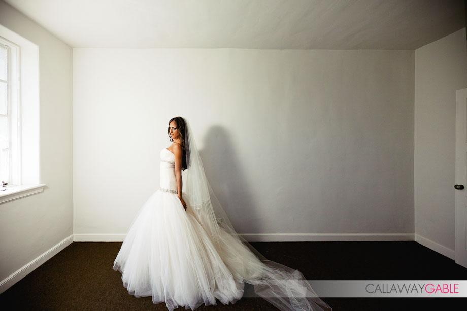 vibiana-wedding-photo-112