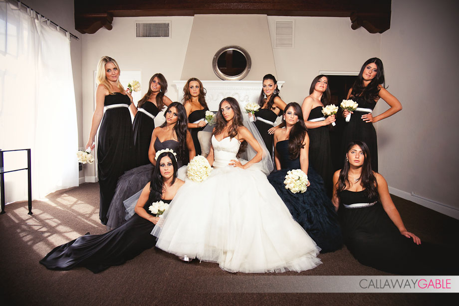vibiana-wedding-photo-113