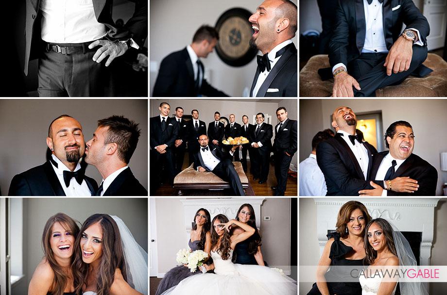 vibiana-wedding-photo-118