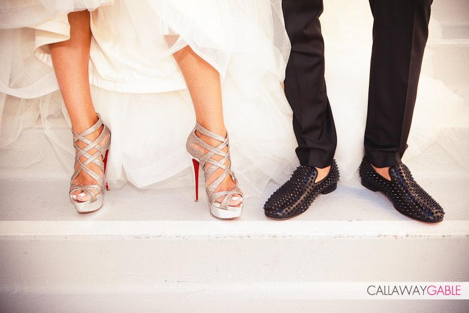 vibiana-wedding-photo-120