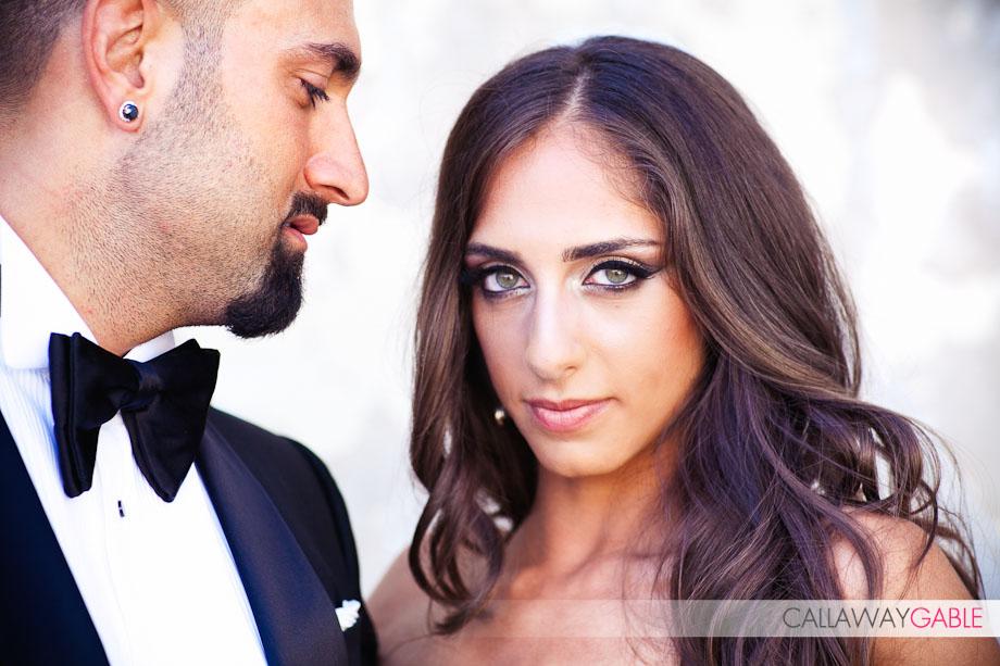 vibiana-wedding-photo-124