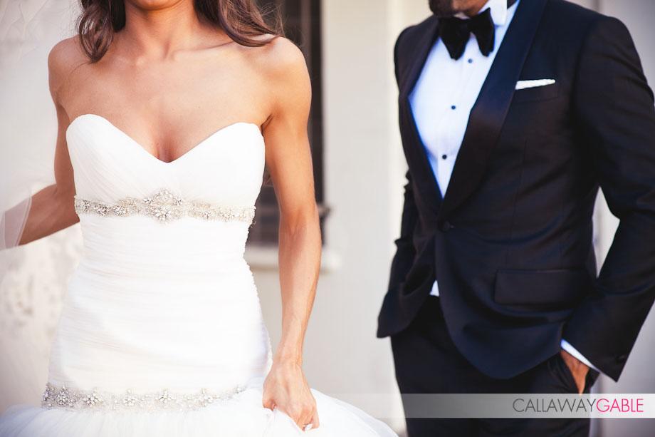 vibiana-wedding-photo-125