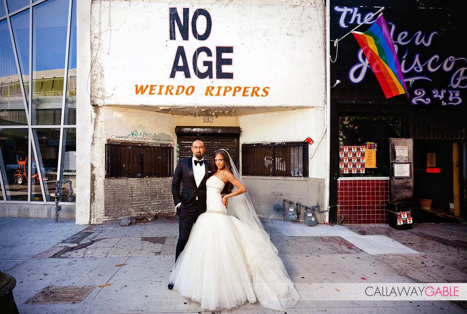 vibiana-wedding-photo-126