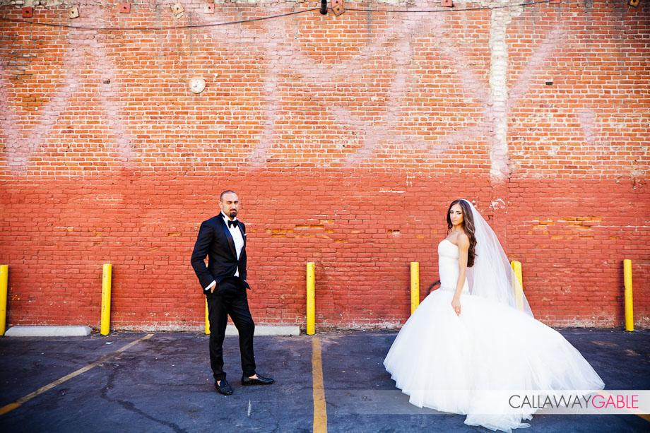vibiana-wedding-photo-127