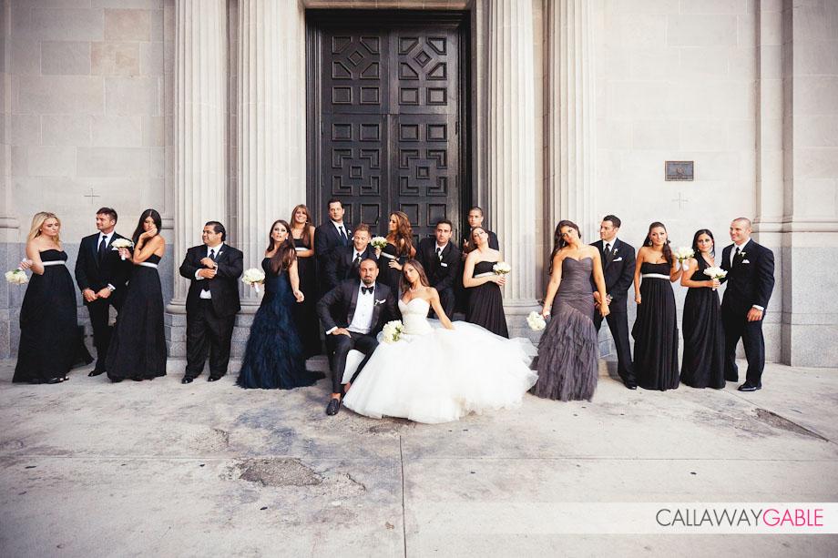 vibiana-wedding-photo-130