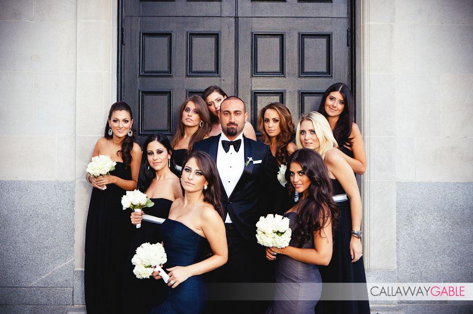 vibiana-wedding-photo-131