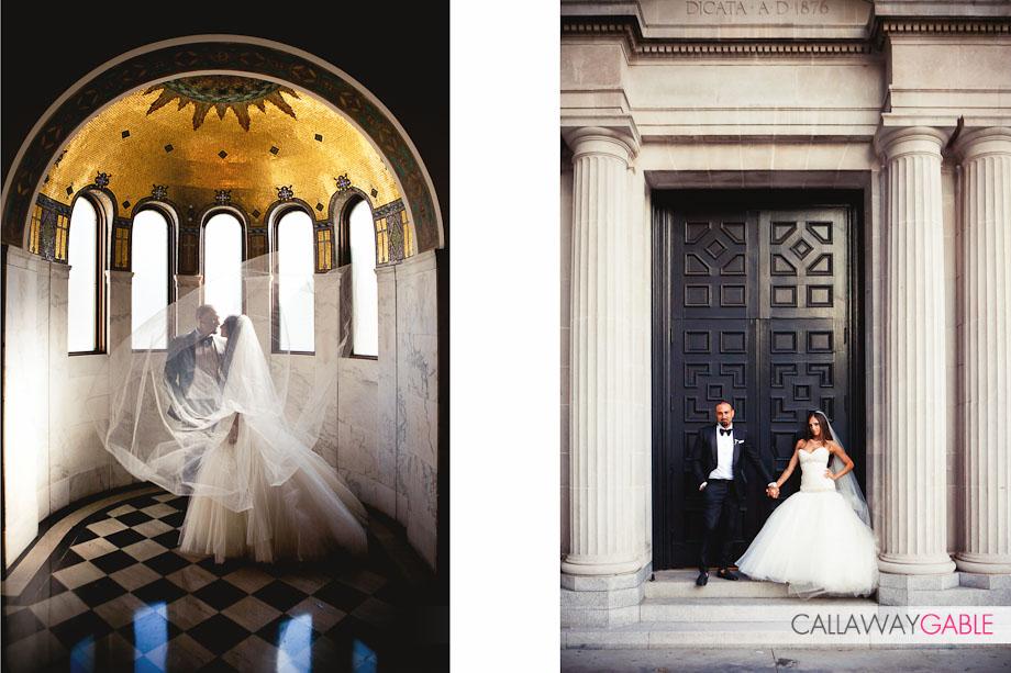 vibiana-wedding-photo-134