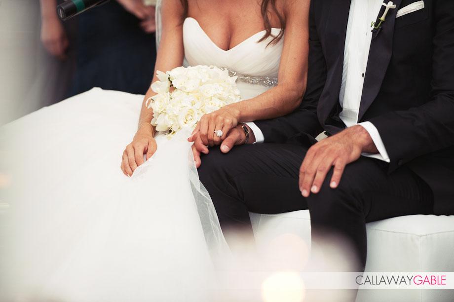 vibiana-wedding-photo-135