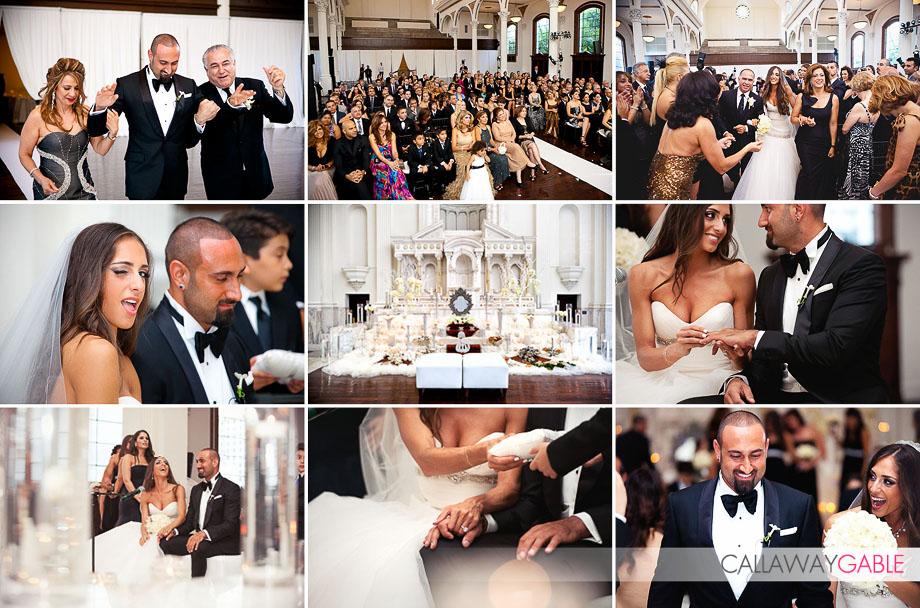 vibiana-wedding-photo-136