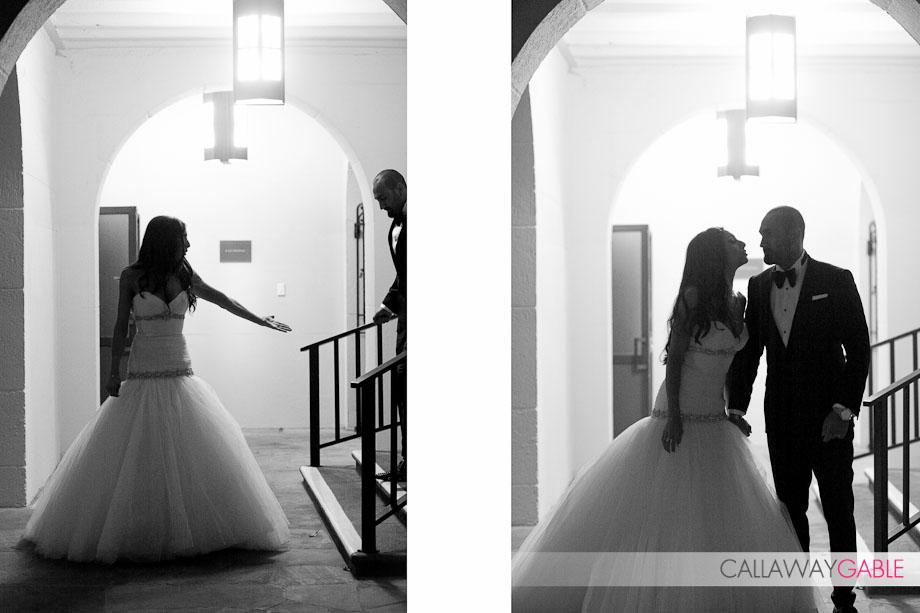 vibiana-wedding-photo-139