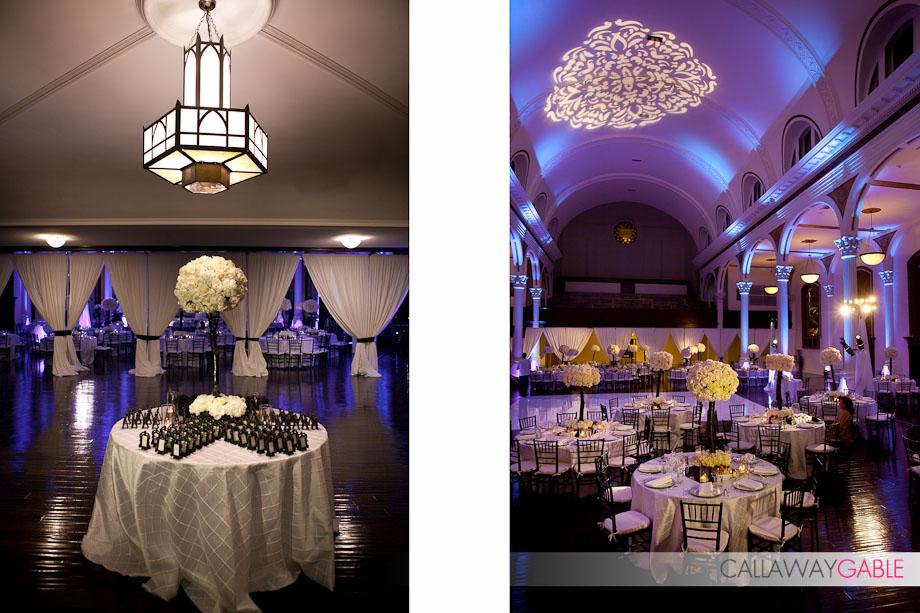 vibiana-wedding-photo-141