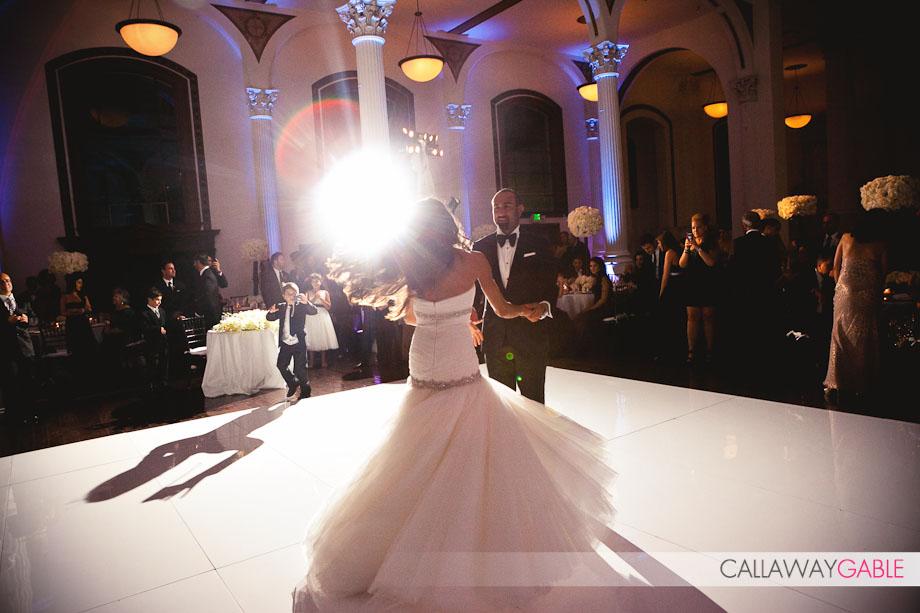 vibiana-wedding-photo-143