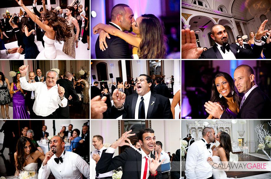 vibiana-wedding-photo-144