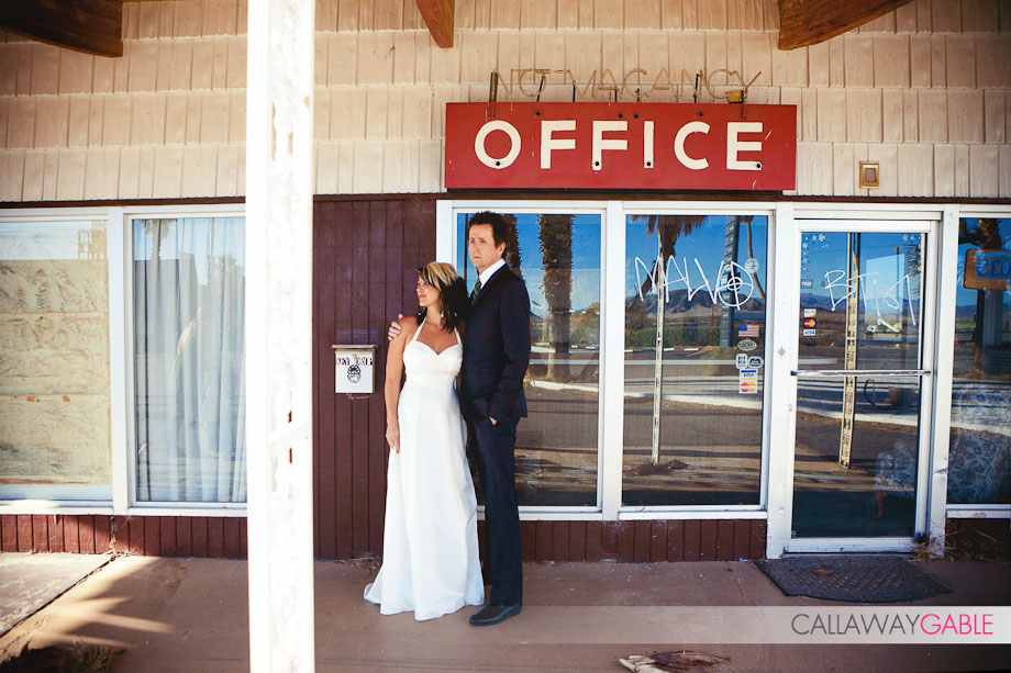 deserted-motel-day-after-shoot-104