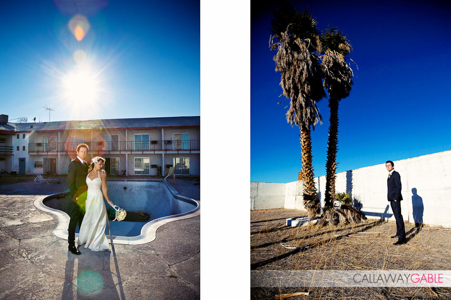 deserted-motel-day-after-shoot-107
