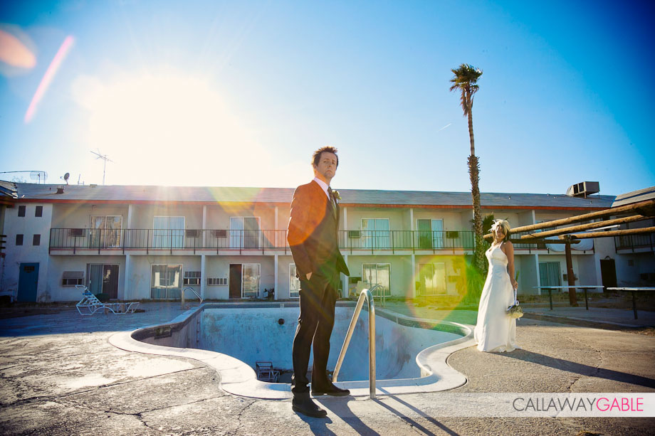 deserted-motel-day-after-shoot-109