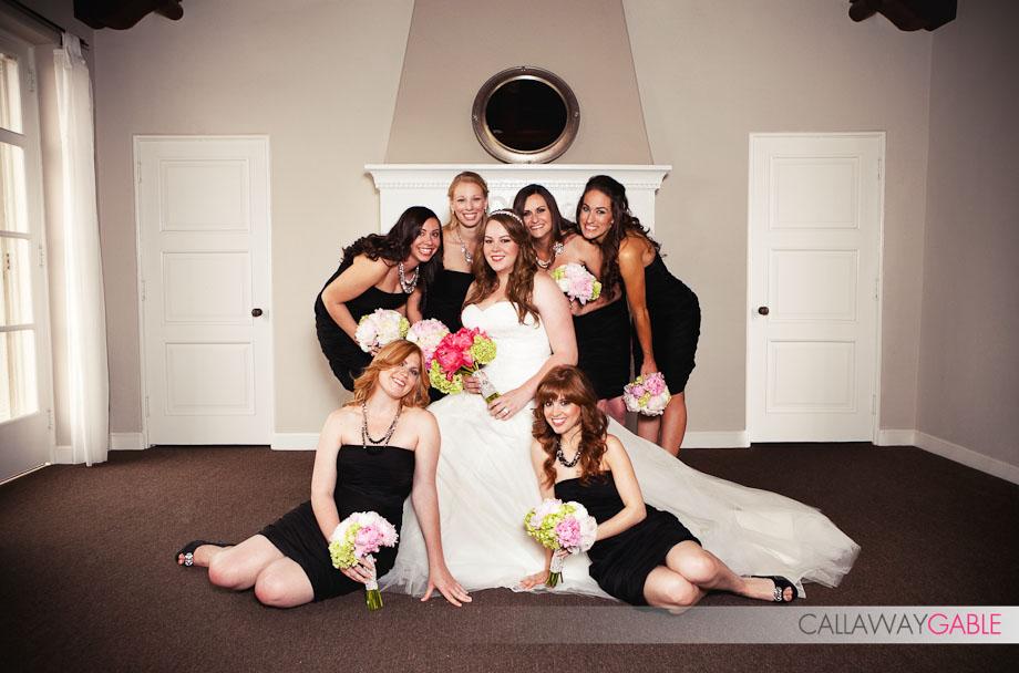 vibiana-wedding-106
