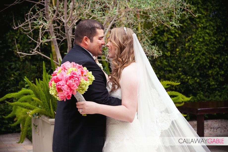 vibiana-wedding-113