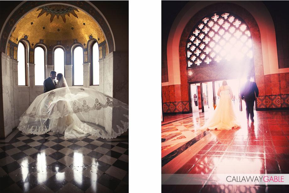 vibiana-wedding-117