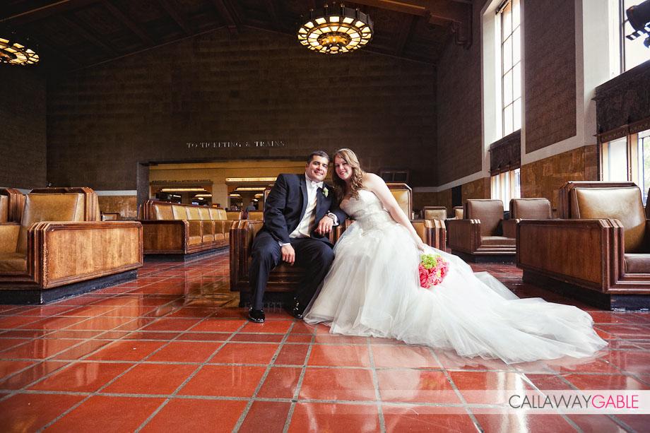 vibiana-wedding-118