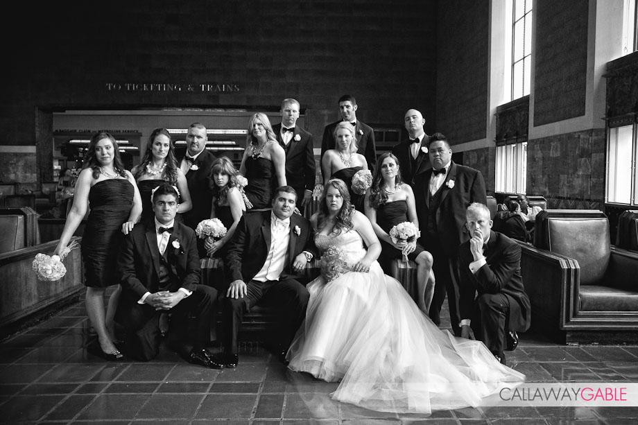 vibiana-wedding-120