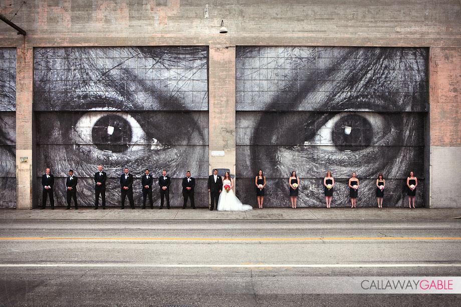 vibiana-wedding-130