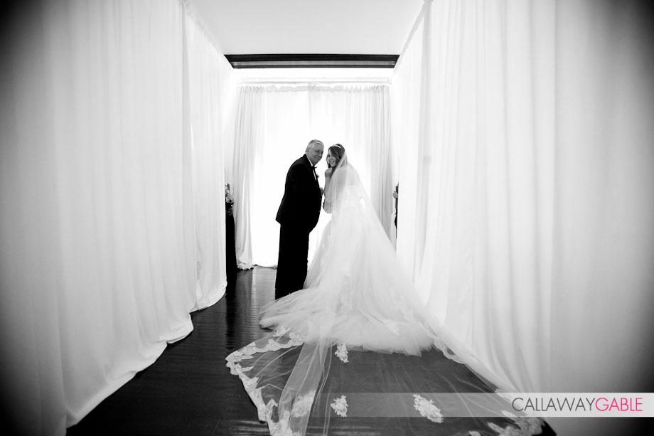 vibiana-wedding-134