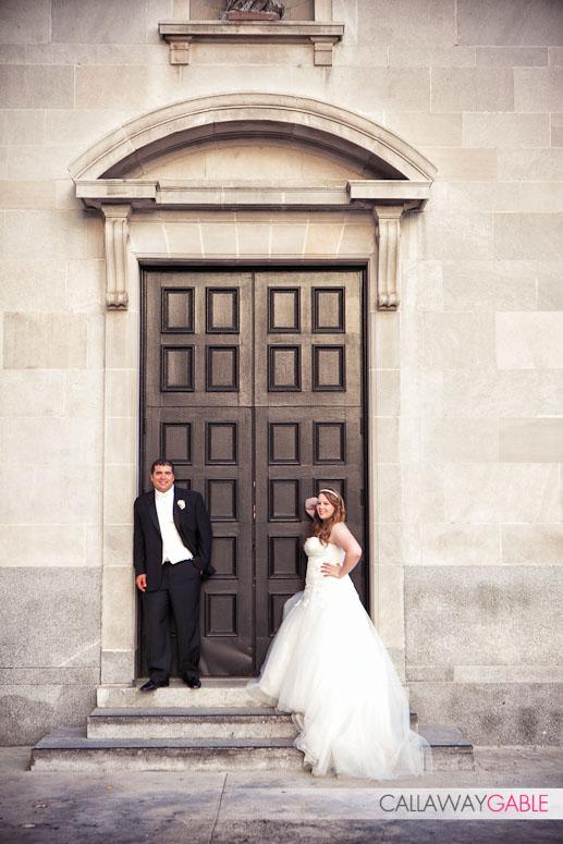 vibiana-wedding-137