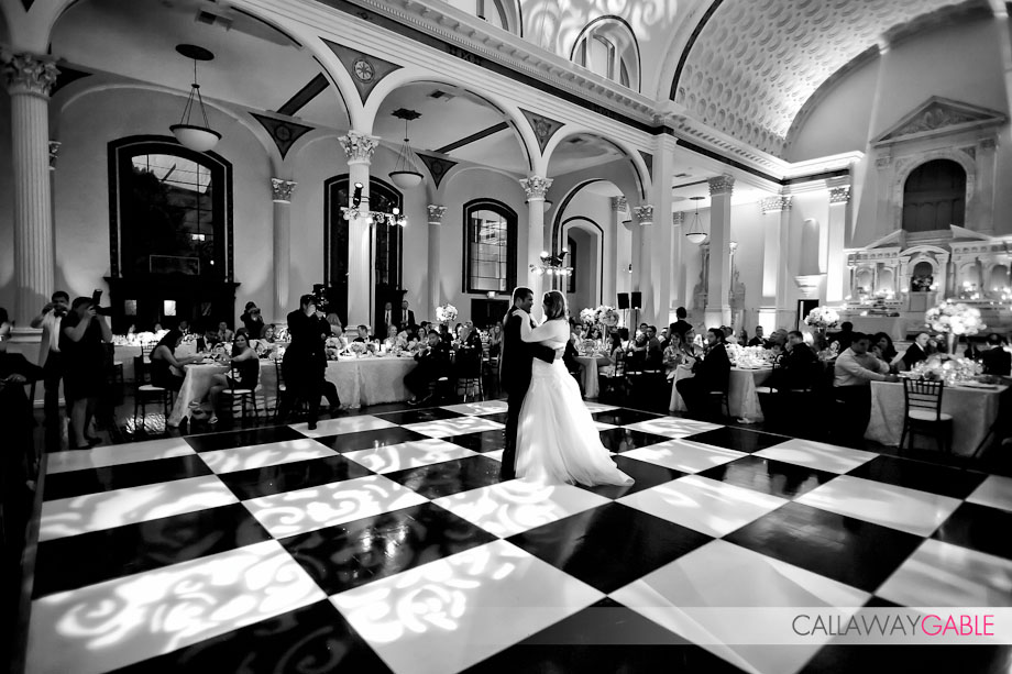 vibiana-wedding-143