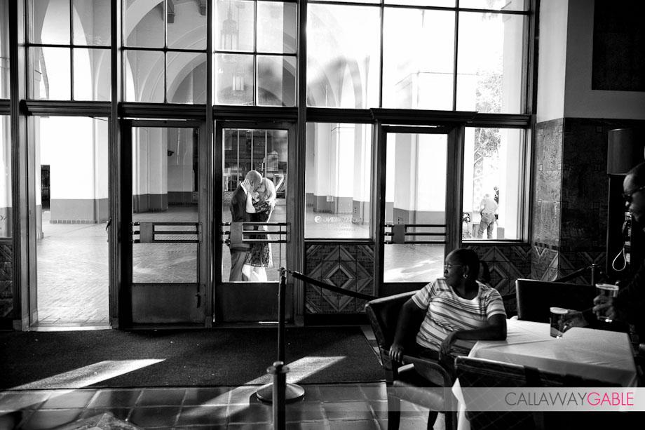 union-station-engagement-photo-1081.jpg