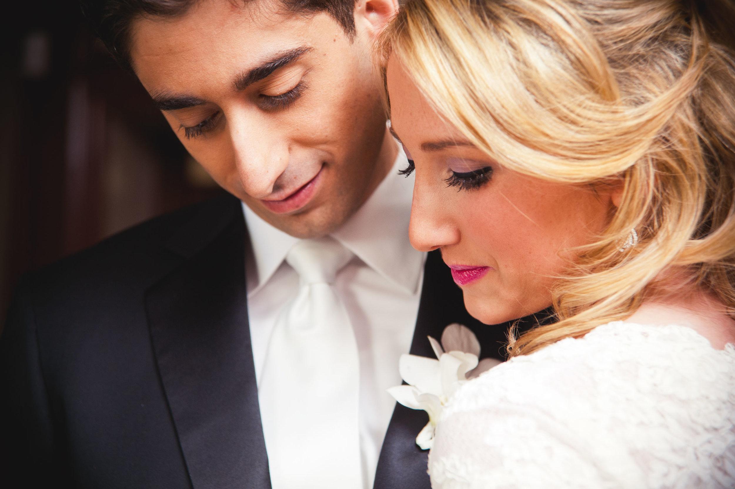 new-york-jewish-orthodox-wedding.jpg