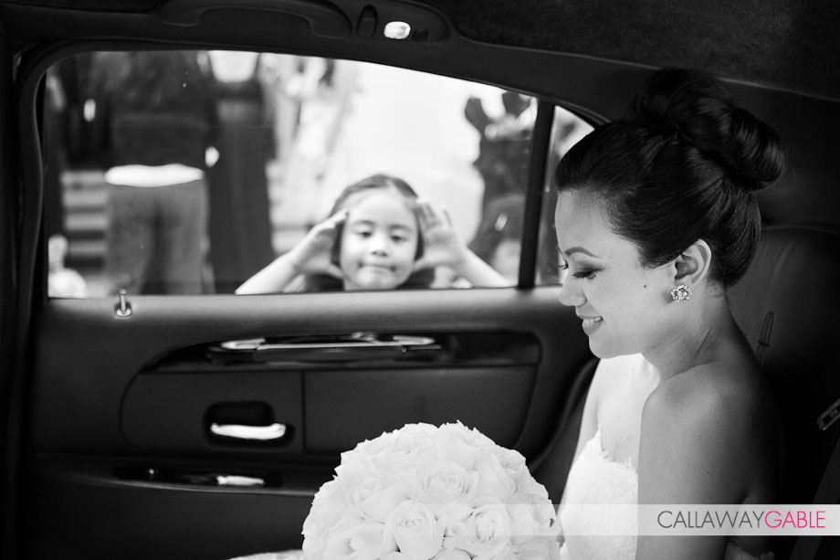 Craven's Estate Wedding Photography