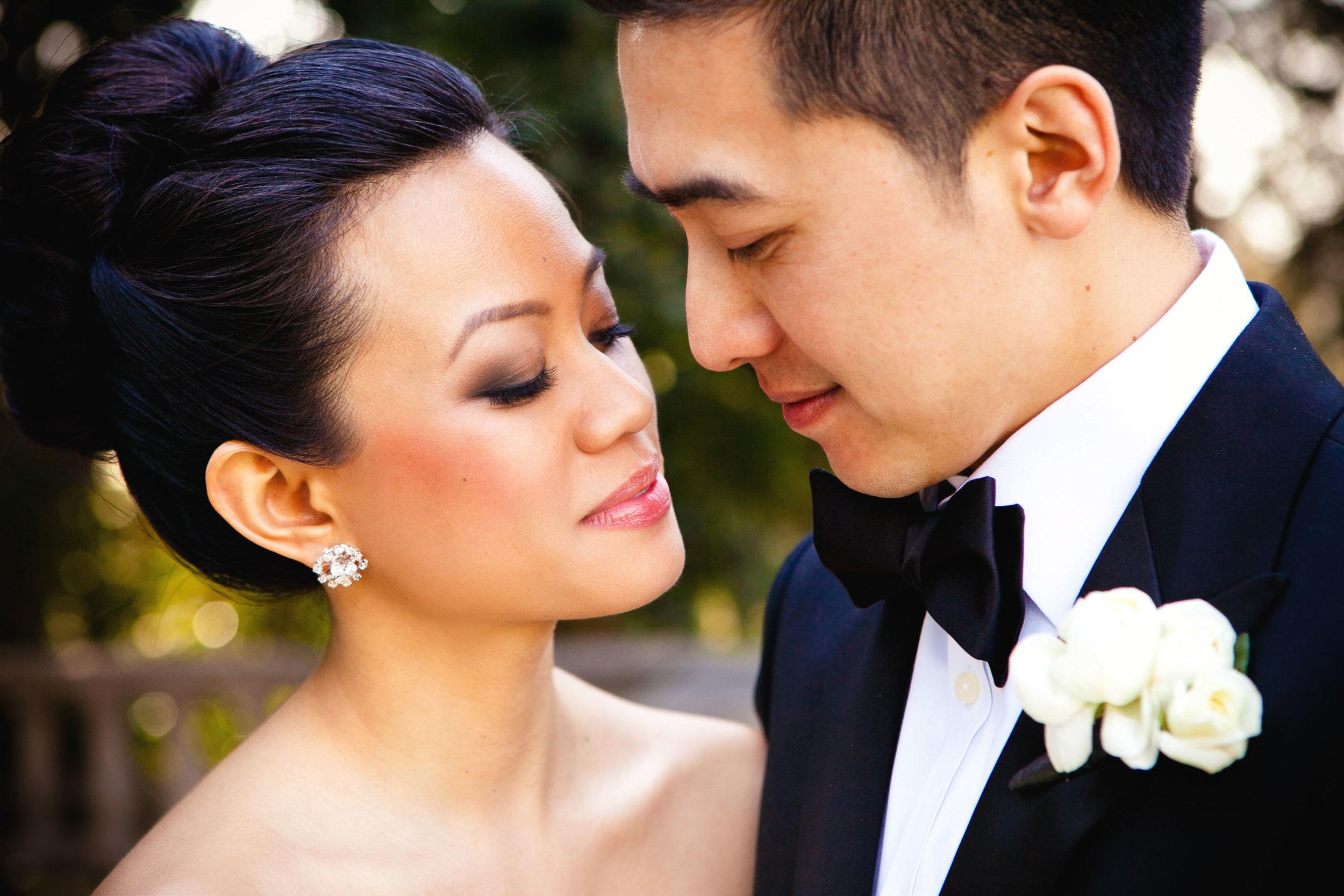 cravens-estate-wedding-asian-wedding-2.jpg