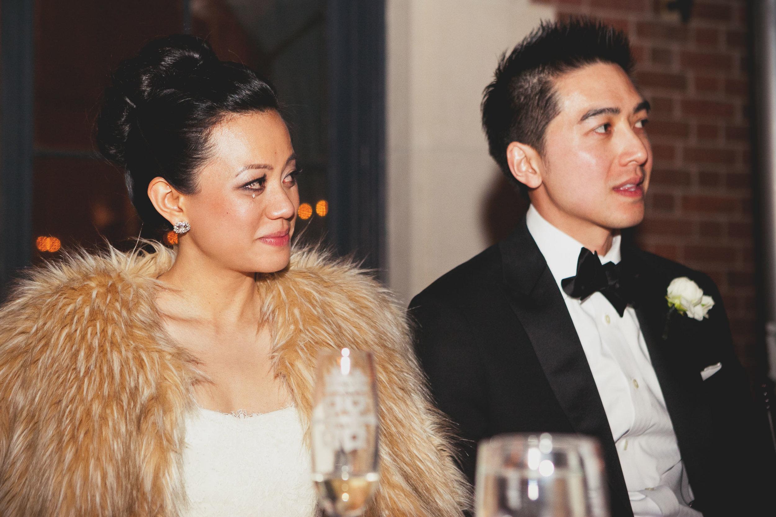 cravens-estate-wedding-asian-wedding.jpg