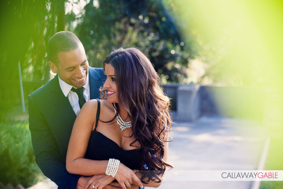 craven-estate-engagement-133.jpg
