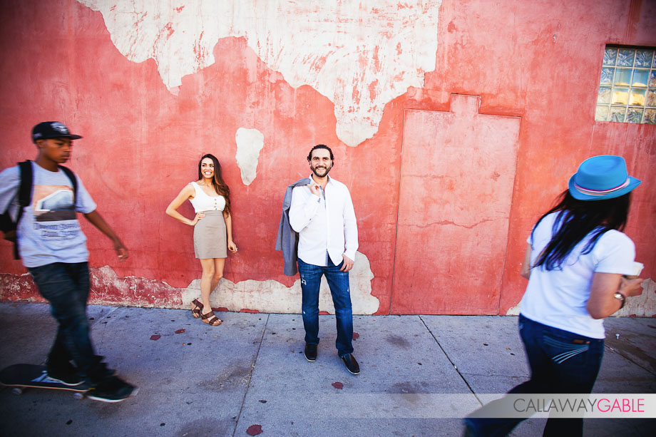 venice-beach-engagement-photo-200