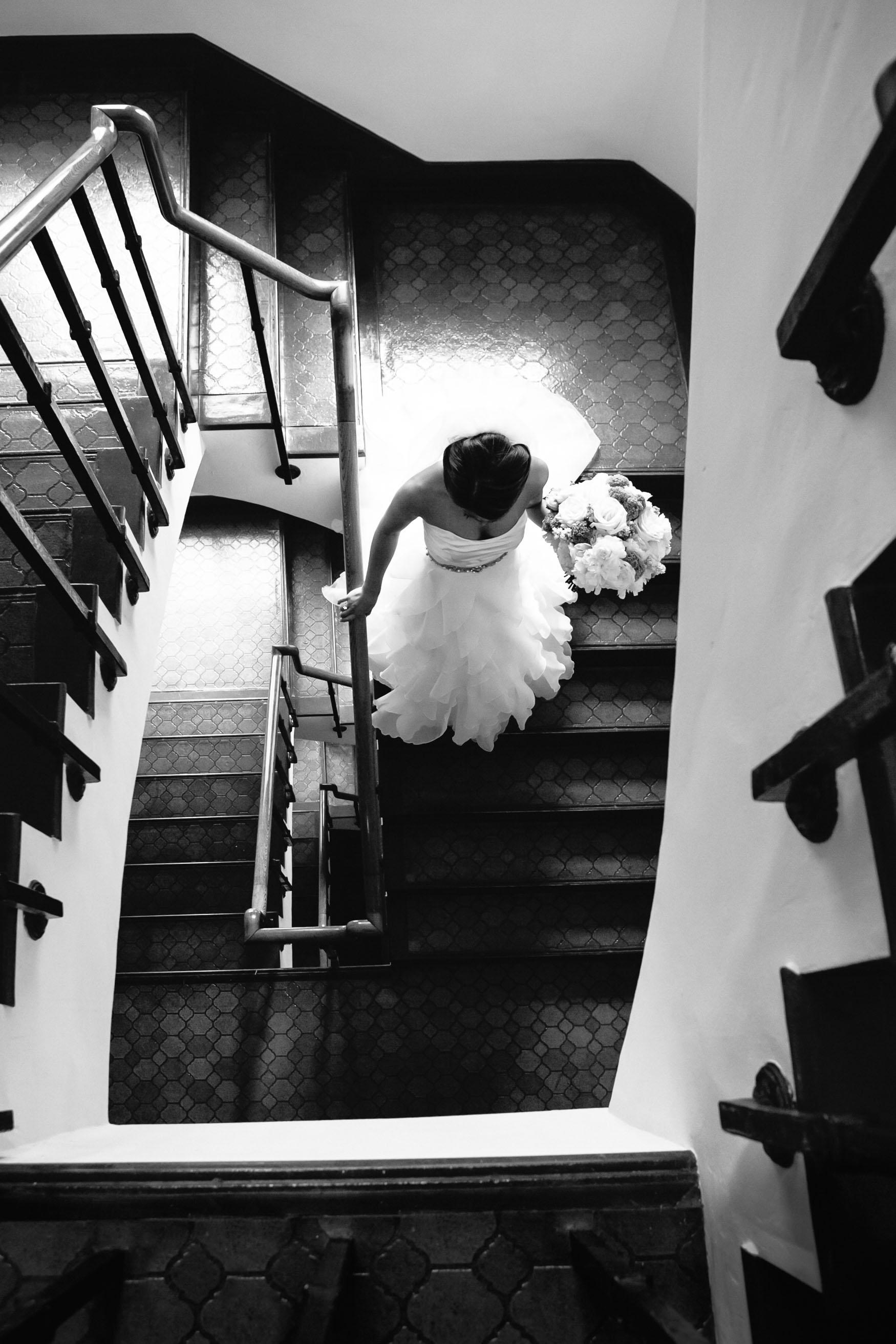 vibiana-wedding-photographer-asian-wedding-3630-Edit.jpg