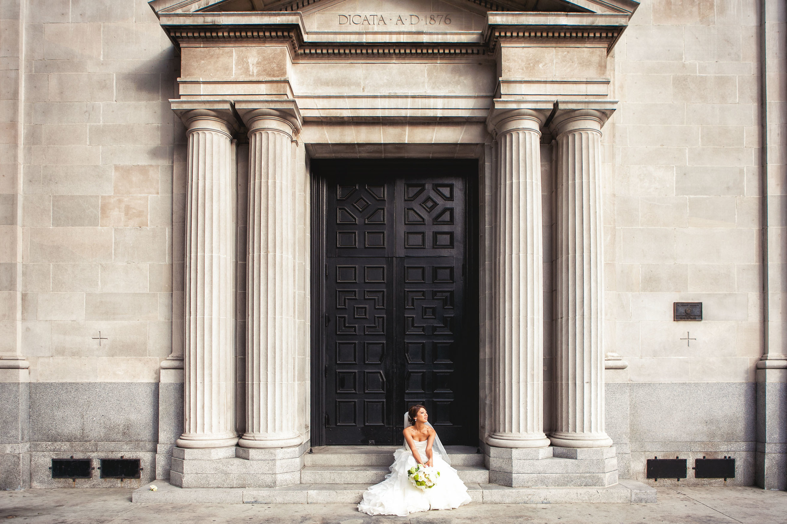 vibiana-wedding-photographer-asian-wedding-4928-Edit.jpg