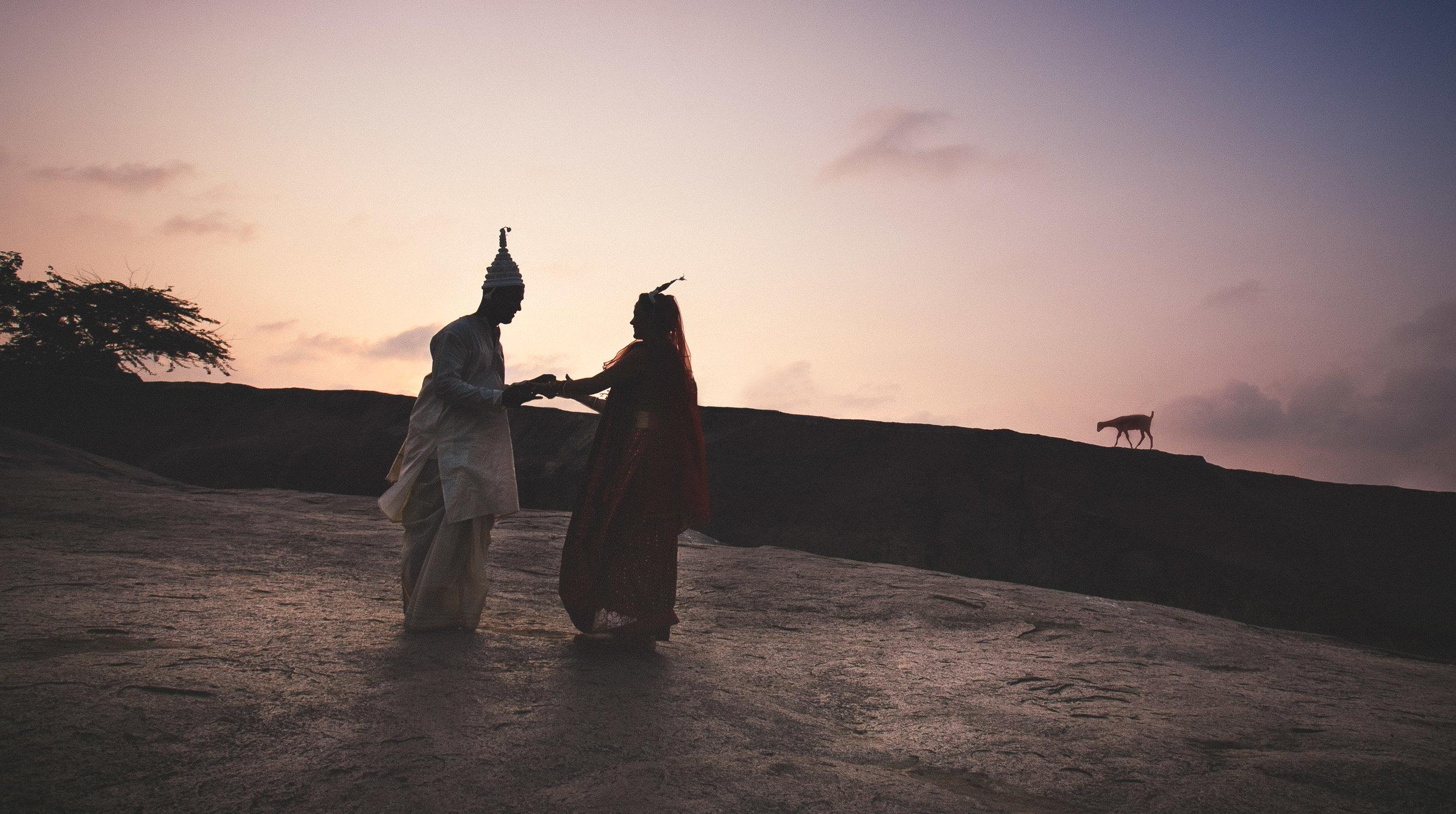 bengali-indian-wedding.jpg