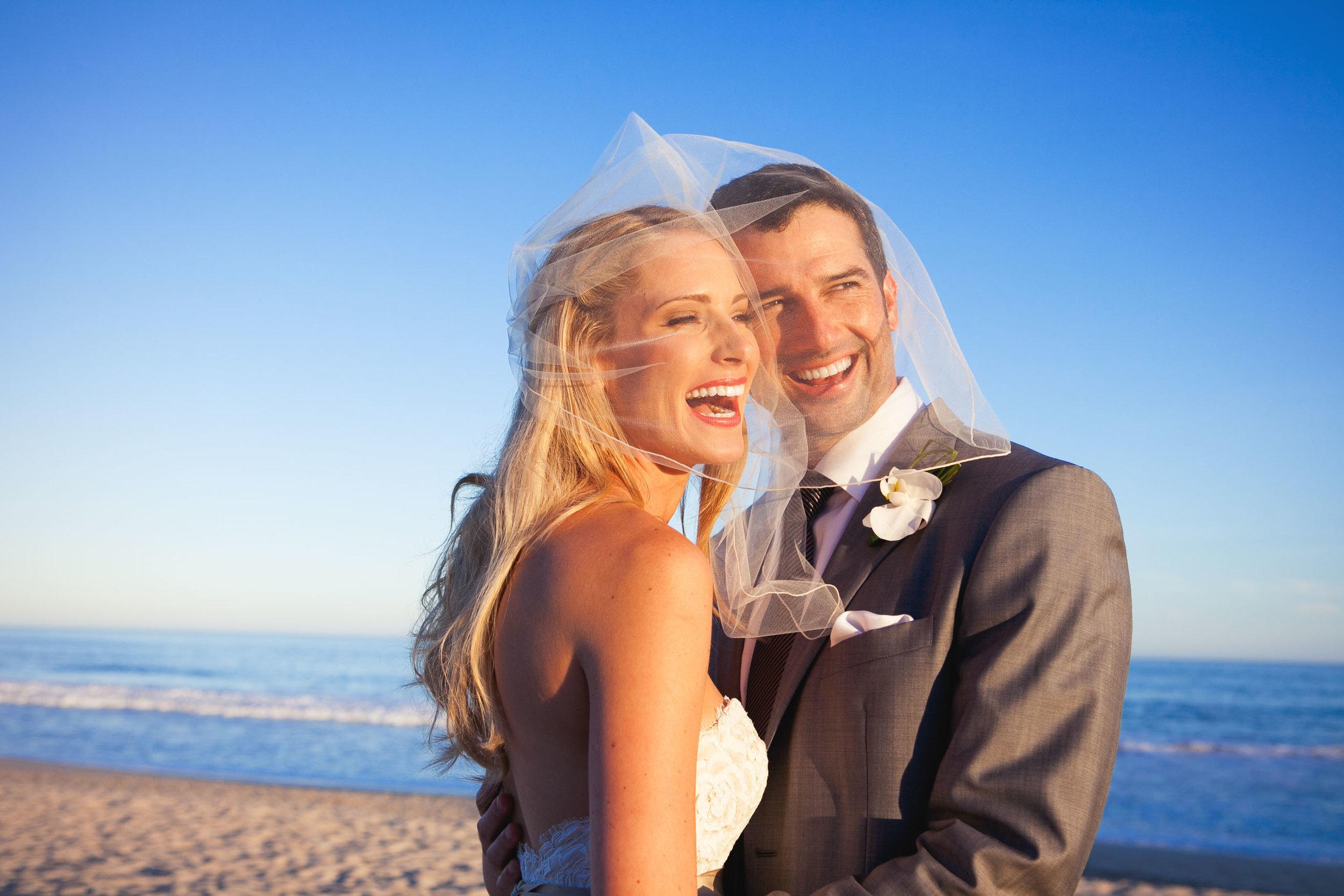 cabo-azul-wedding-photographer.jpg