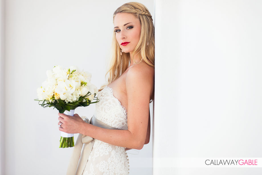 Cabo San Lucas Wedding