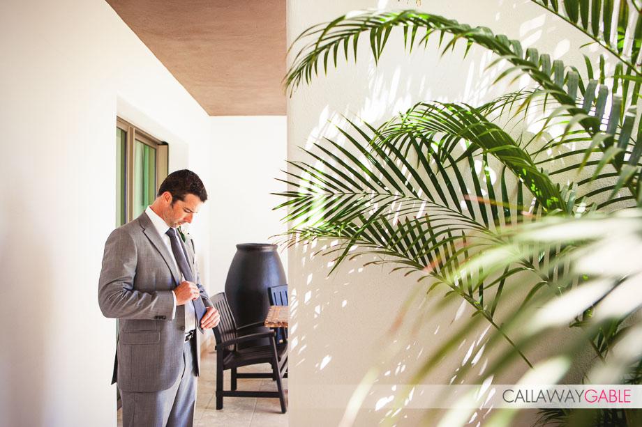 cabo-san-lucas-cabo-azul-wedding-200.jpg