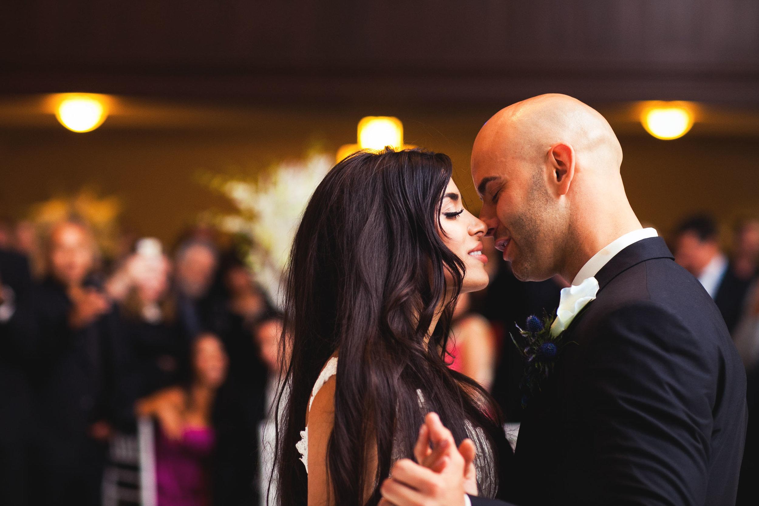 vibiana-wedding-photography.jpg