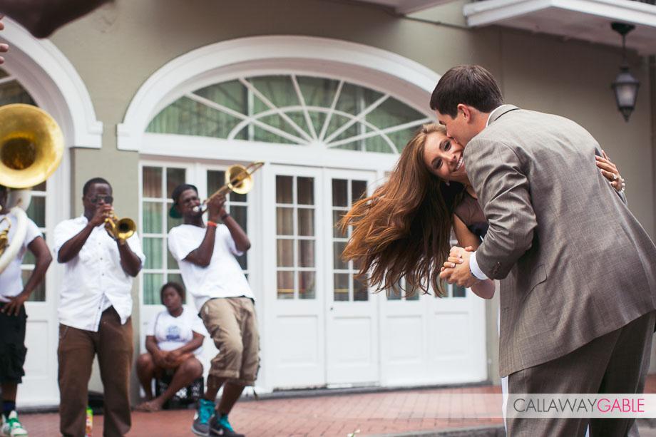 new-orleans-engagement-photos-100.jpg