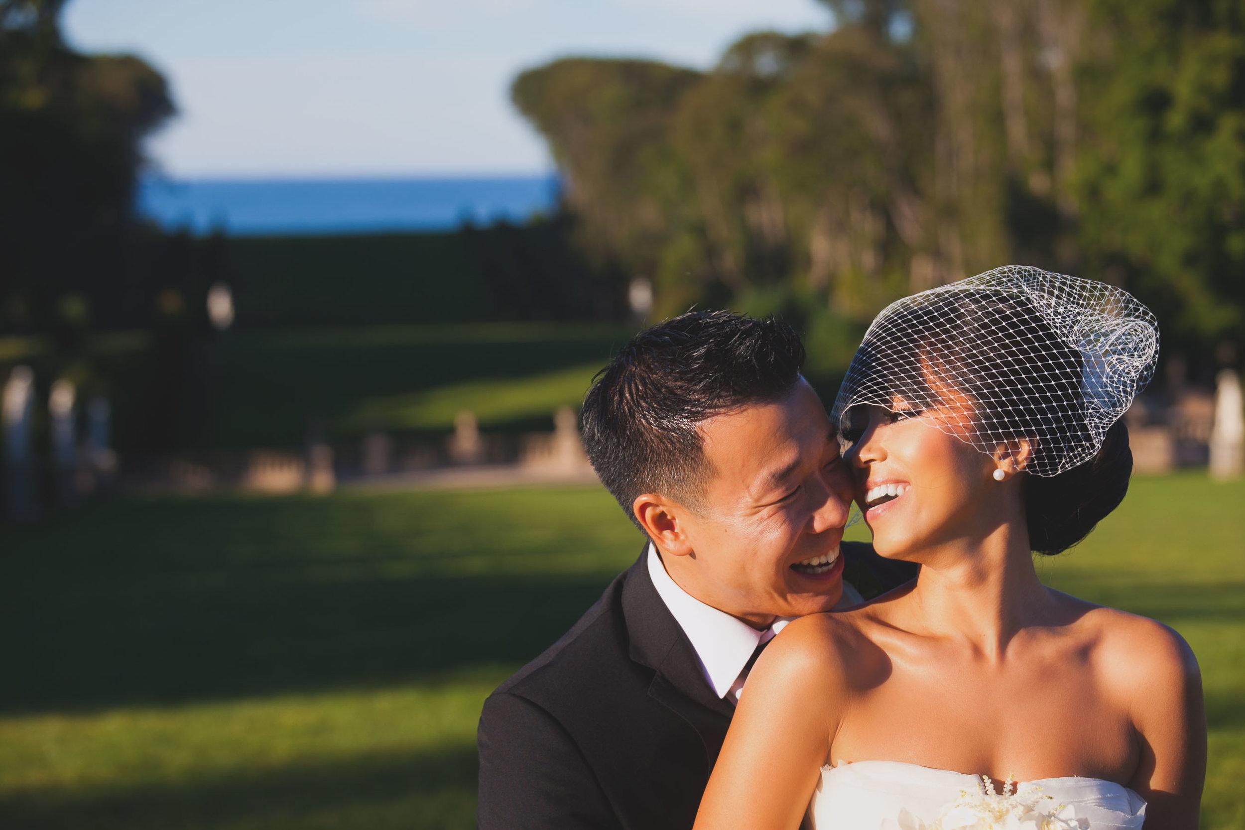 best-crane-estate-wedding-photographer.jpg