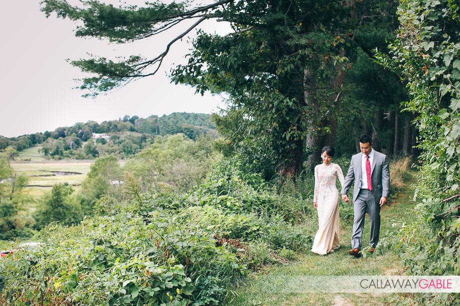crane-estate-castle-hill-wedding--100-4