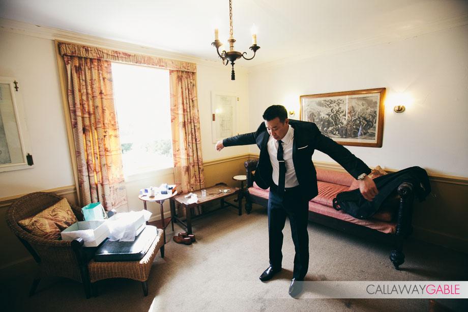 crane-estate-castle-hill-wedding--101-5